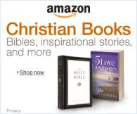 0128-tradebooks-christian-associate_300x250