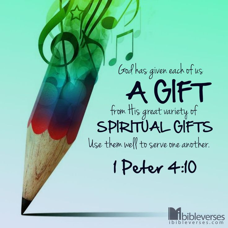 Serving others for gods glory seeking passionate prayer in serving others for gods glory seeking passionate prayer in spiritual warfare negle Image collections