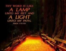 psalm_119_105-300x235