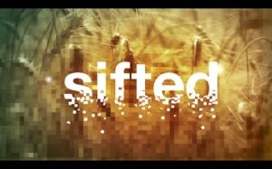 sifted_nn
