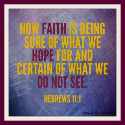 New Year\'s Resolutions – Christian New Years – Seeking Passionate ...