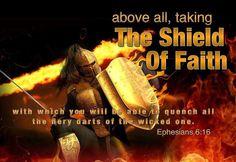 shield of faith2