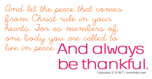 colossians3_15