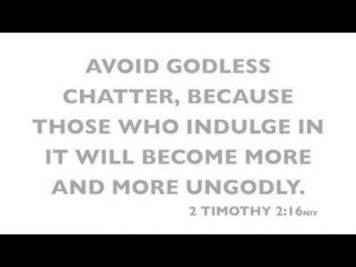 2-timothy-2-16